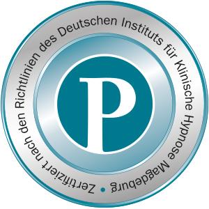 Qualitäts-Gütesiegel - optimiert fuer Webseite